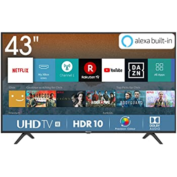 Migliori Smart Tv TCL