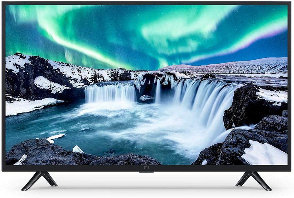 Migliori Smart Tv Xiaomi